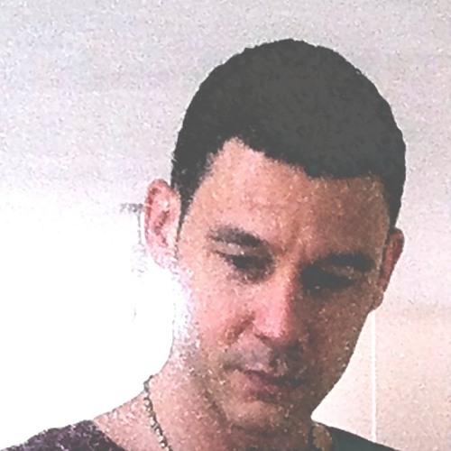 Rabon Orville's avatar