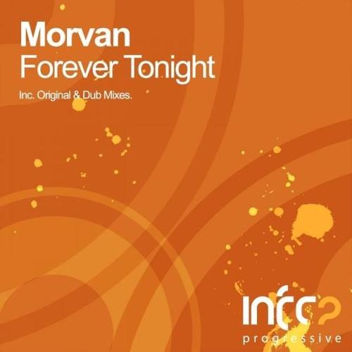 morvanmusic's avatar