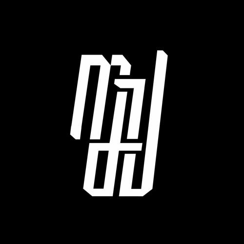 Moinhos de Vento's avatar