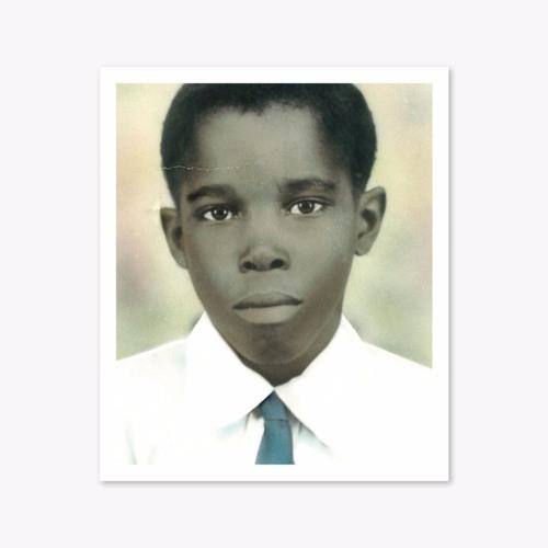 Billy Ocean's avatar