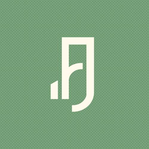 Filterjam's avatar