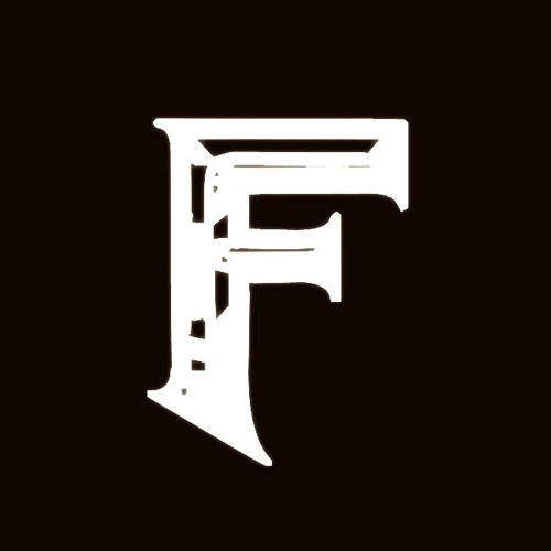 F.I.D.O's avatar