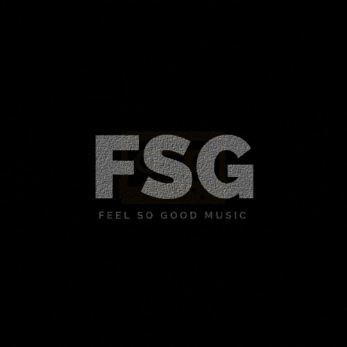 Feel So Good Music's avatar