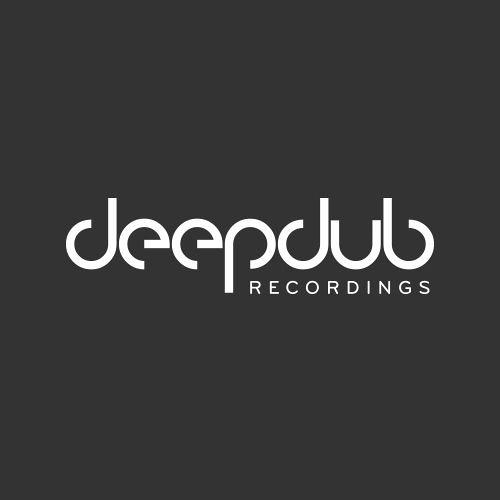 deepdub recordings's avatar