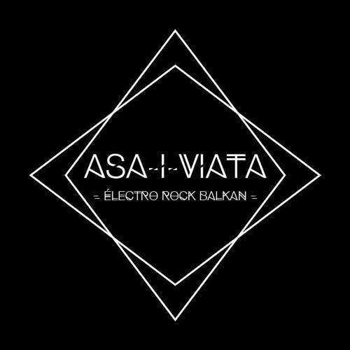 Asa-I-Viata's avatar