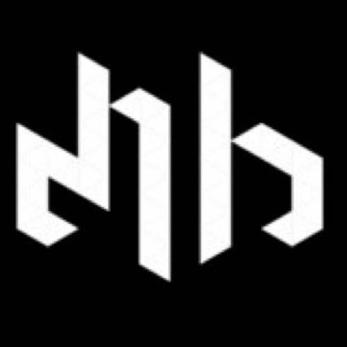 Menace Hopper's avatar