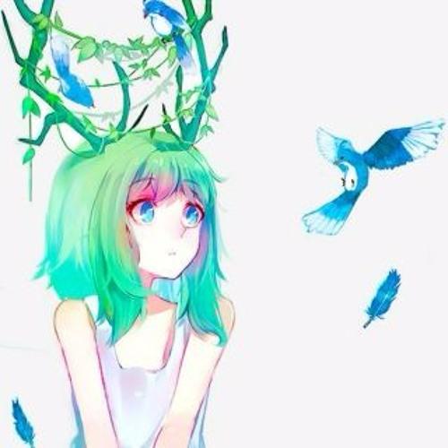 lightvelocity's avatar