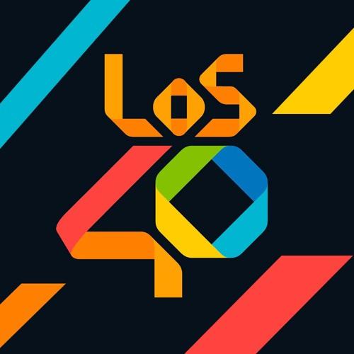 los40mtz's avatar