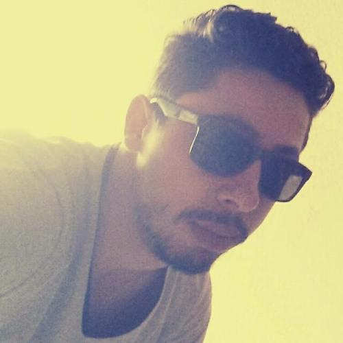 michael-galli's avatar