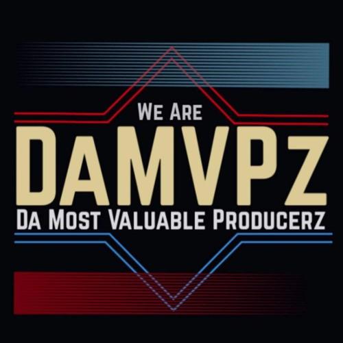 Da MVPz's avatar