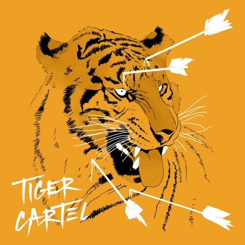 Tiger Cartel's avatar