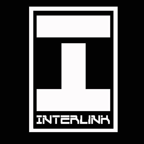 Interlink Records's avatar