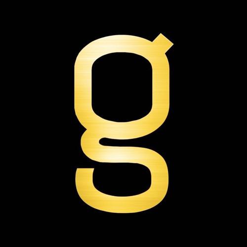 GOLAN's avatar