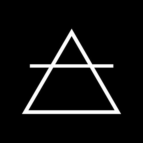 Anti-'s avatar