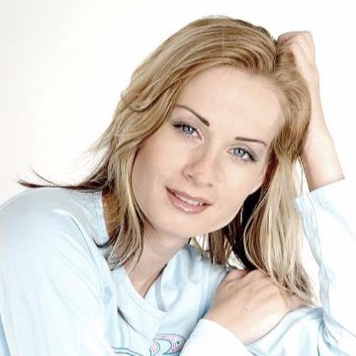 LayDee Jane's avatar