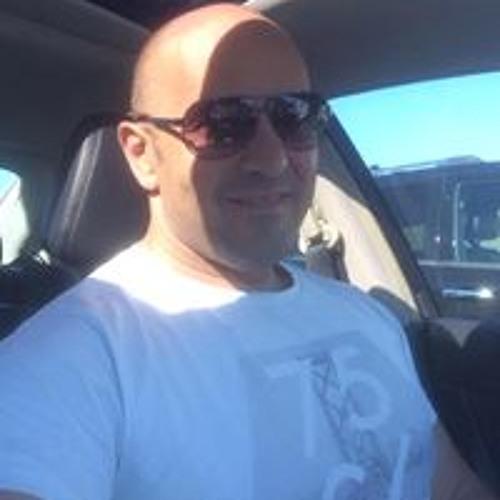 Hisham Workoutfreak's avatar