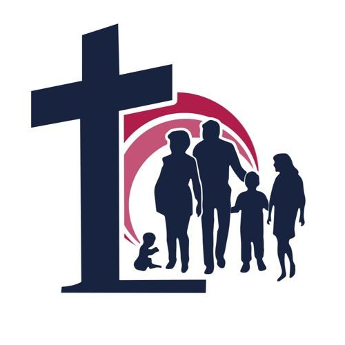 Family Life International's avatar