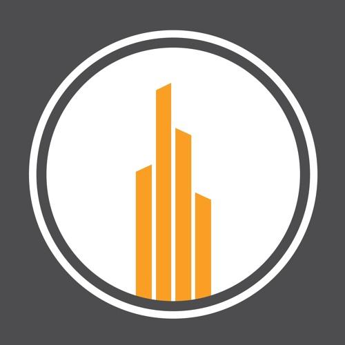 Hope City Church - Joplin's avatar