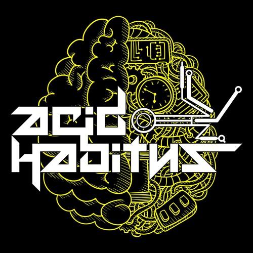 Acid Habitus's avatar