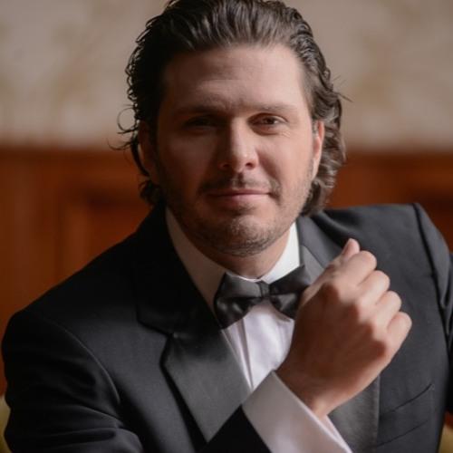 Hyalmar Mitrotti (Bass)'s avatar