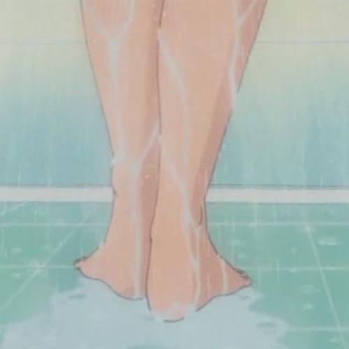チルアニメビート's avatar