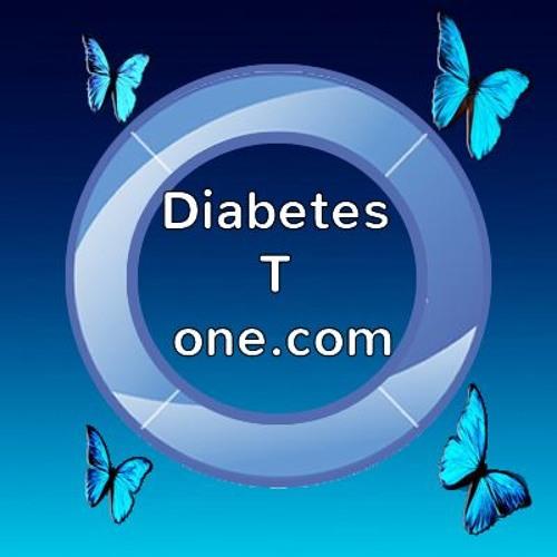 Diabetes T One's avatar