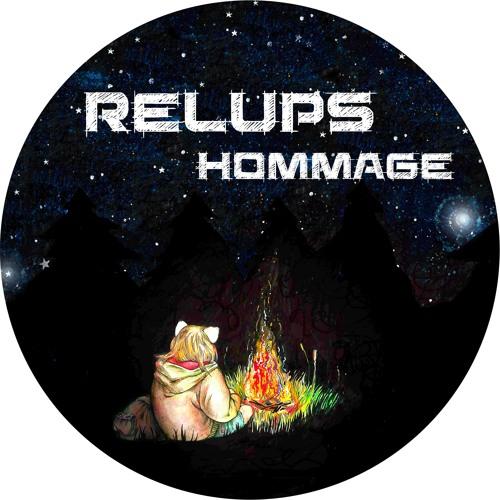 RELUPS's avatar