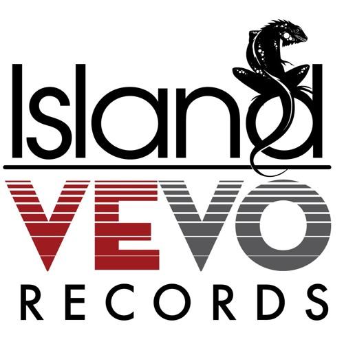 islandVEVO's avatar