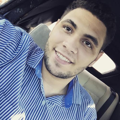 Jonathan Ortiz Pastrana's avatar