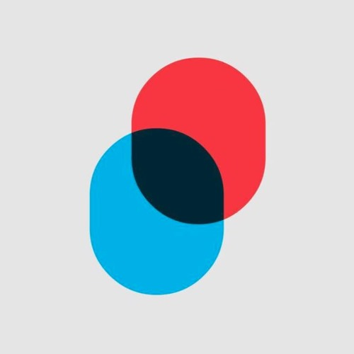 Juicy Music's avatar