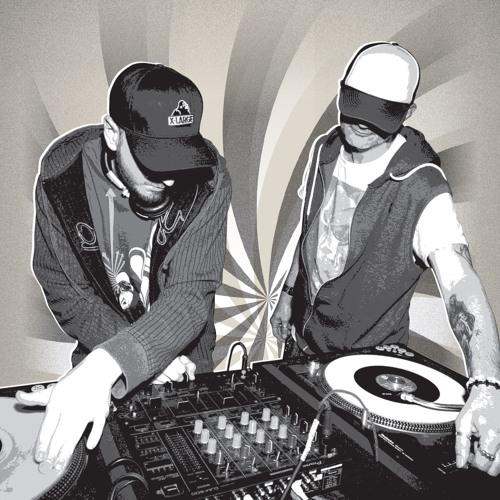 Dafu & DJ Cursa's avatar