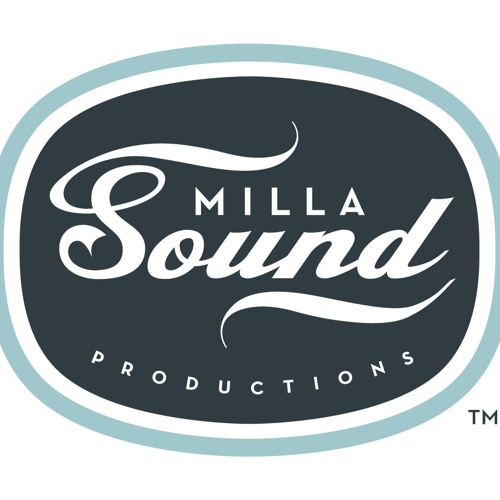MILLASOUND PRODUCTIONS's avatar