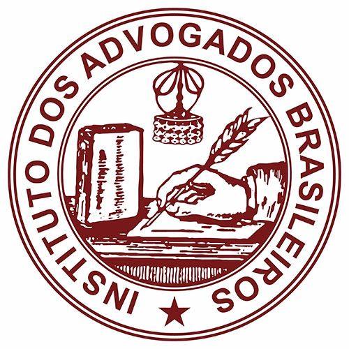 IAB Nacional's avatar