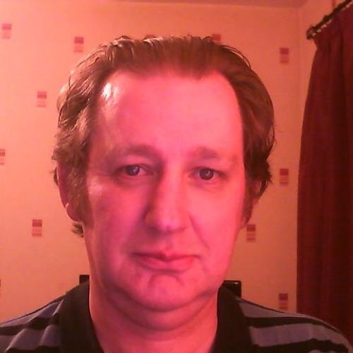 Vince Sheridan's avatar