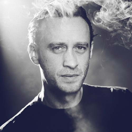 Dan Marciano's avatar
