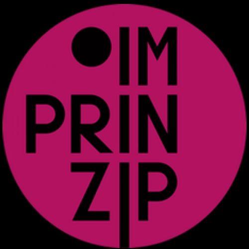 IM PRINZIP's avatar