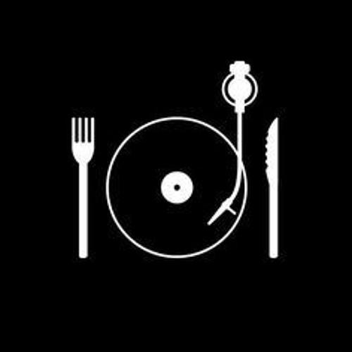 I share Techno!'s avatar