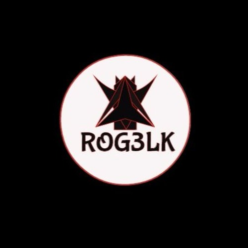 ROG3LK's avatar
