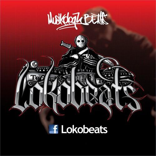 LokoBeats's avatar