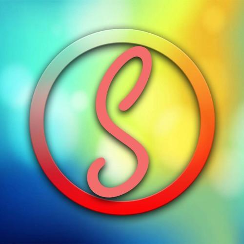 Shane Murphy's avatar