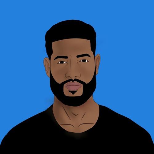 Rhap Beats's avatar