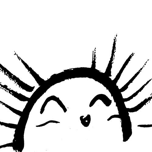 Petita Tatata's avatar