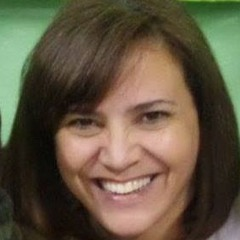 Valeria Graziano
