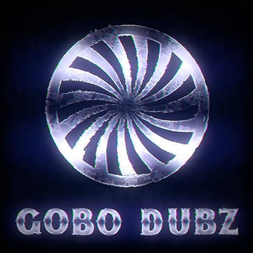 Gobo dubz's avatar