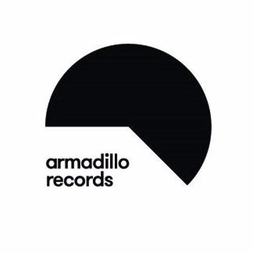 Armadillo Records's avatar