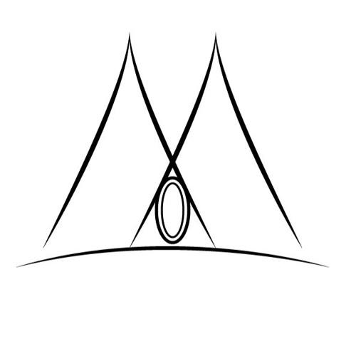 Icaremusic&co's avatar