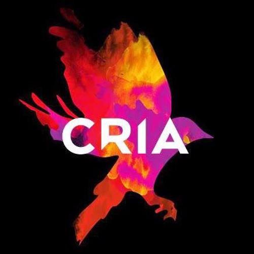 Cria Cuervos - Possibilidades Sonoras's avatar