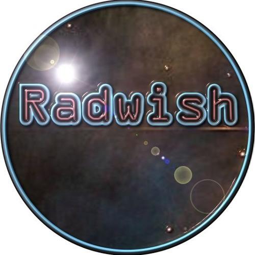 Radwish's avatar