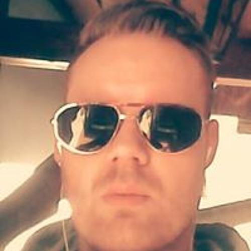 Loic Kleitz's avatar