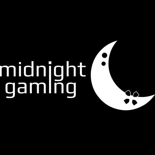 Midnight Gaming's avatar
